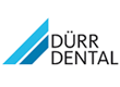 dürr-dental